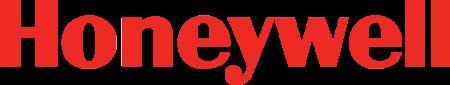 Protection et contrôle d'accès Honeywell