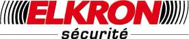 Alarme de sécurité Elkron