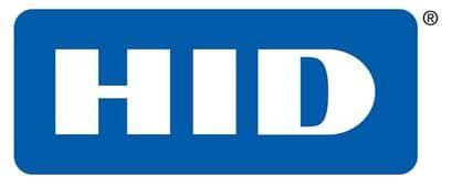 Système de contrôle d'accès et Protection HID