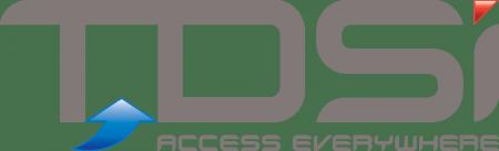 Sécurité et contrôle d'accès TDSI